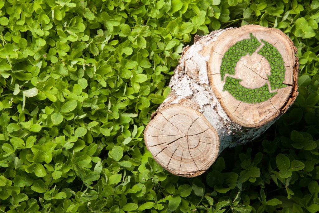 Simplifiez-vous le travail grâce aux services de recyclage Würth !