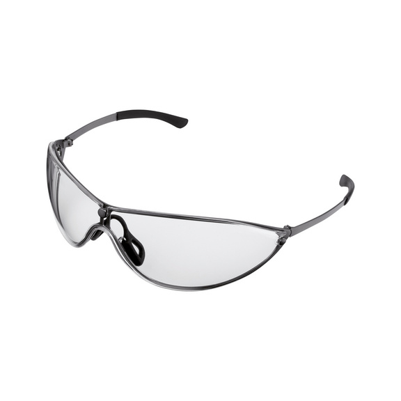 Lunettes de protection Würth Taurus article n° 0899102291