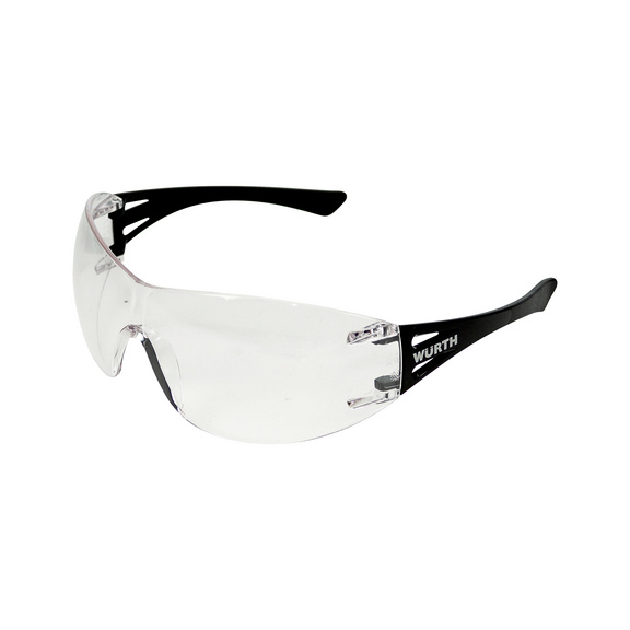 Lunettes de protection Würth Scutum article n° 0899102280