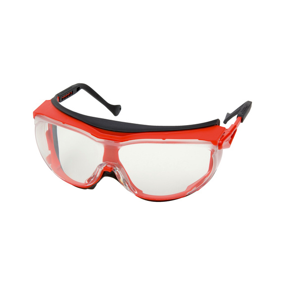 Lunettes de protection Wurth Wega article n° 0899102115