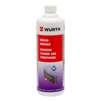 Nettoyant pour radiateur - 5861510250
