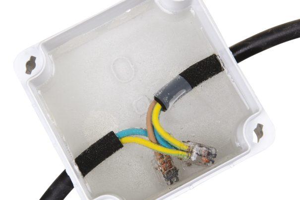 Gel silicone transparent : isolez vos composants électriques !