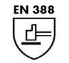 Norme en 388