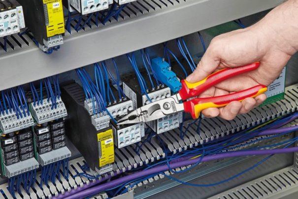 Découvrez les produits préférés de nos clients électriciens !