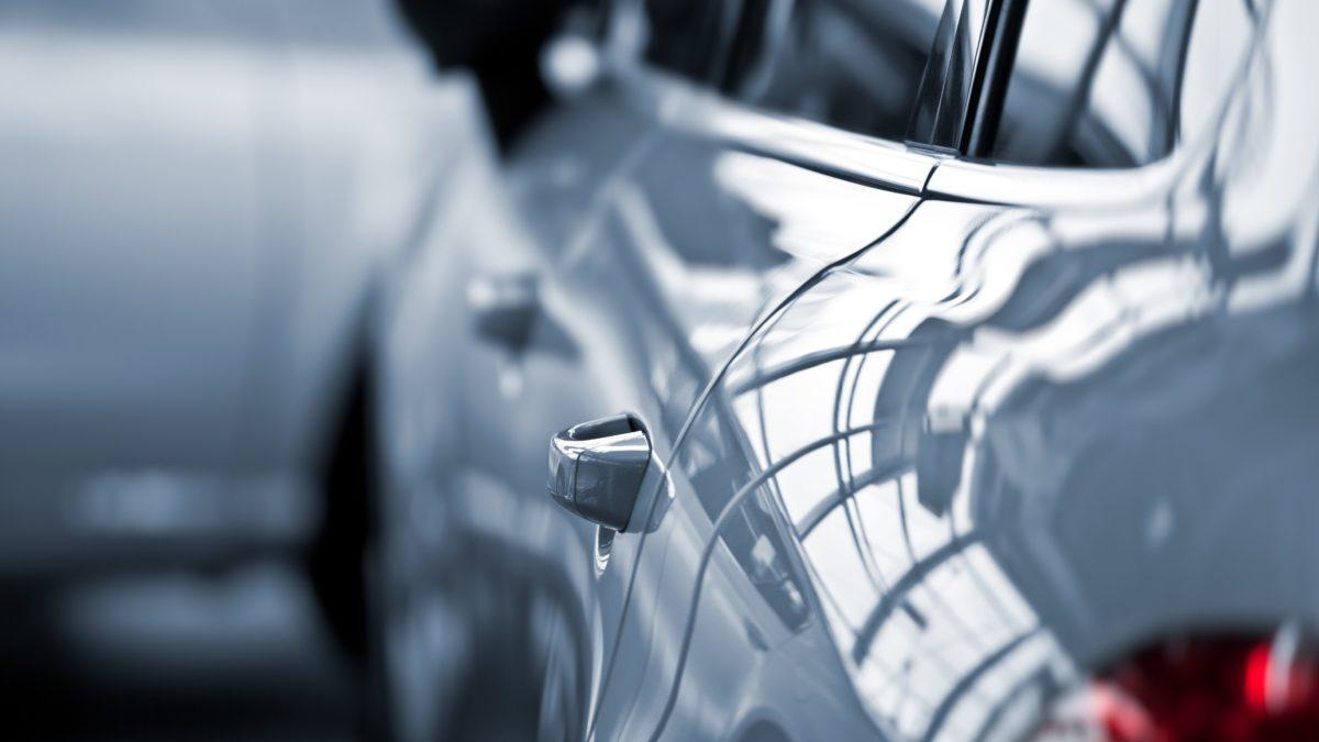 La colle carrosserie Powerbond Würth certifiée par le CESVI !
