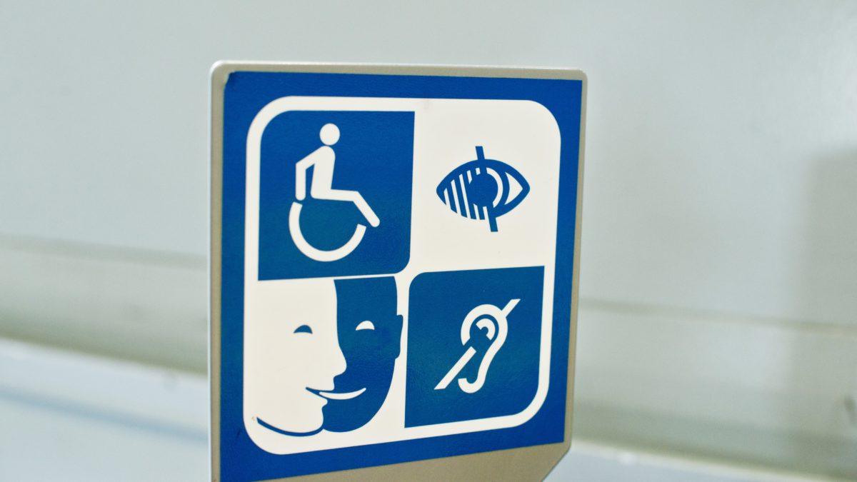 Accessibilité : Würth développe sa gamme fabriquée en France !