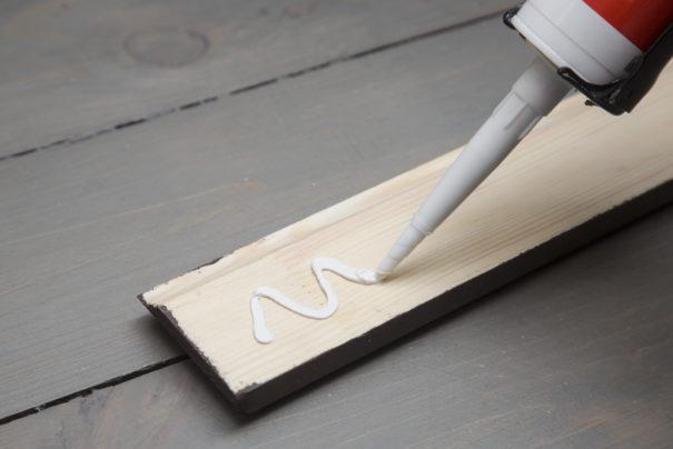Comment choisir une colle à bois ?