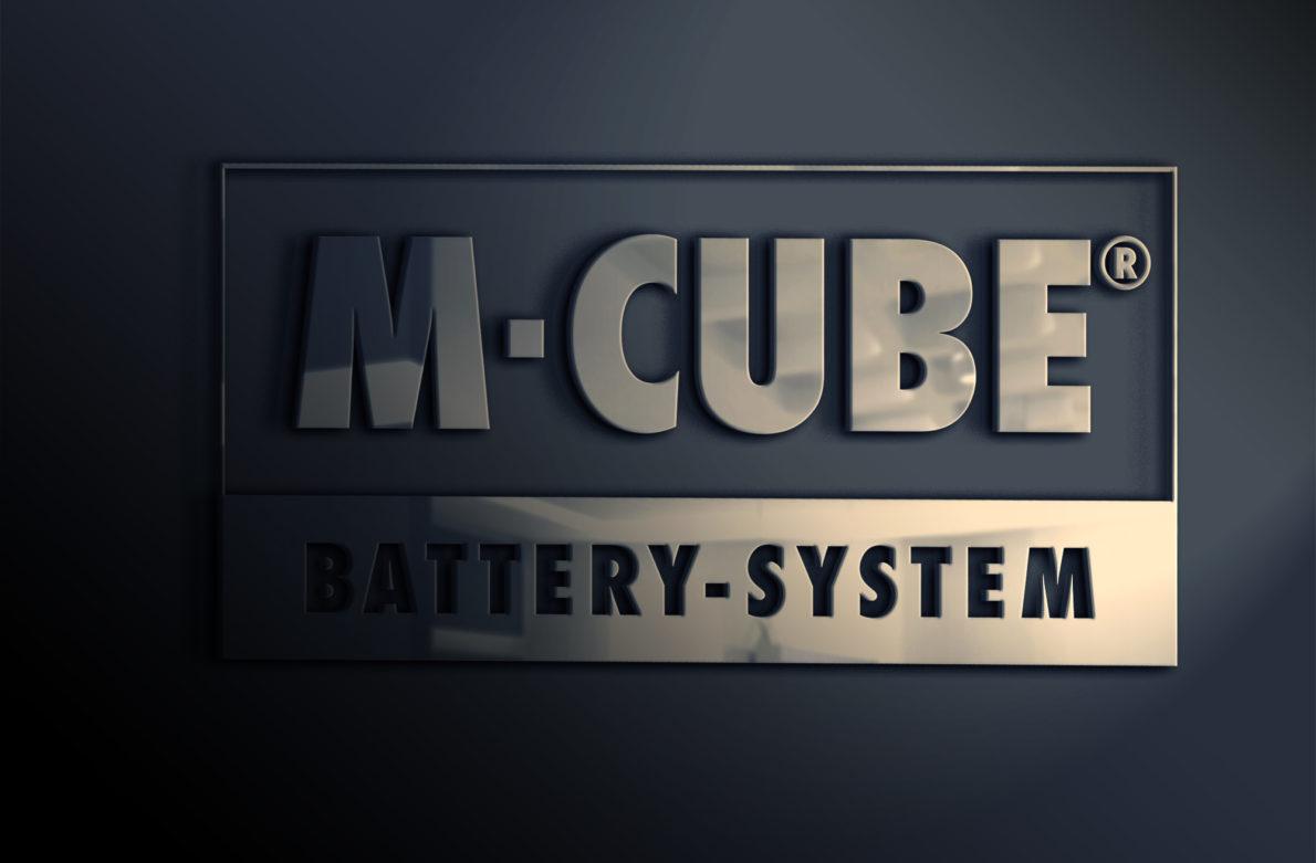Machines sans fil Würth : la révolution M-CUBE !