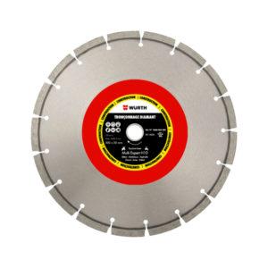 disque-diamant-decoupeuse-thermique