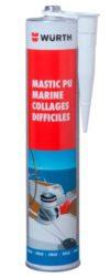 mastic marine power