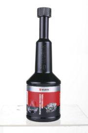 5861_900_050 Traitement Préventif Systeme Injection Diesel