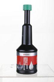 5861_900_054 Nettoyant Systeme Injection Essence et Hybride