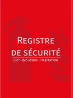 registre sécurité