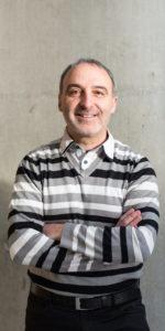 Frédéric_Jost