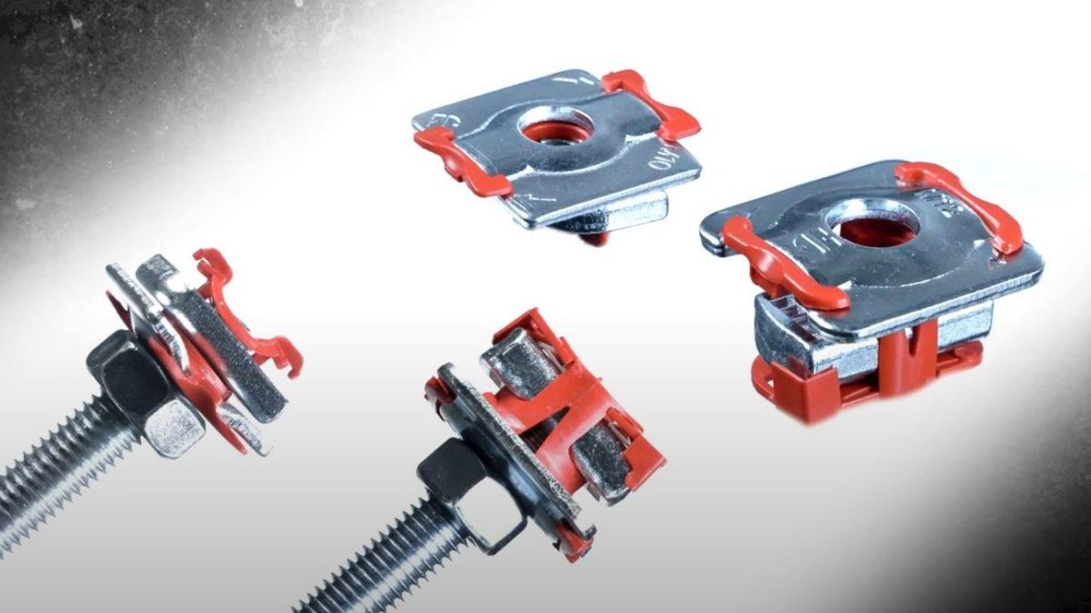 VARIFIX : les accessoires gain de temps pour installation électrique/sanitaire