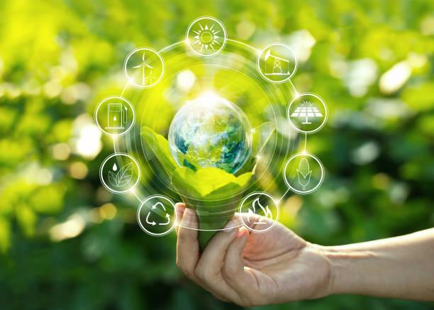 Tri et recyclage des déchets : comment réduire votre impact environnemental grâce aux produits et solutions Würth ?