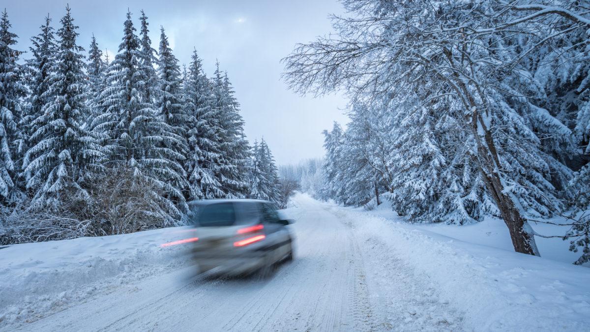 Période hivernale : la loi montagne entre en vigueur à partir de novembre 2021
